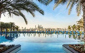 The Palm Dubai Hotel