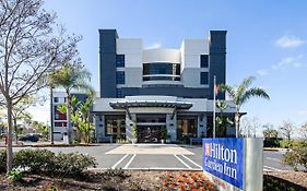 Holiday Inn Laguna Hills