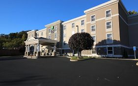 Holiday Inn Express & Suites Danbury - I-84