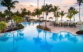 Gran Melia Puerto Rico Reviews