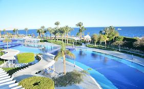 Monte Carlo Sharm Resort & Spa (ex The Ritz Carlton) 5 *