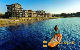 Beach Club Resort Parksville