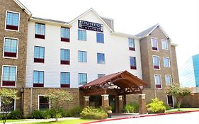Staybridge Suites Houston Willowbrook photos Exterior