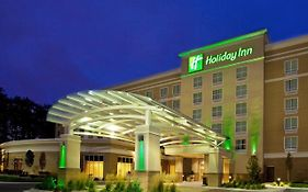 Holiday Inn ft Wayne Ipfw & Coliseum