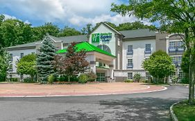 Holiday Inn mt Arlington Nj