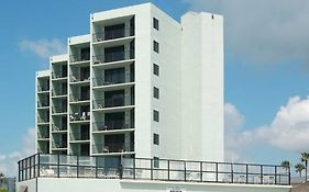 Trillium Suites New Smyrna Beach