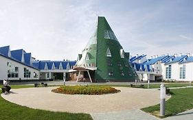 Cronwell Resort Ugorskaya Dolina photos Exterior