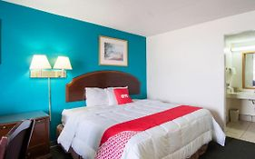 Budget Host Inn Hutchinson Ks