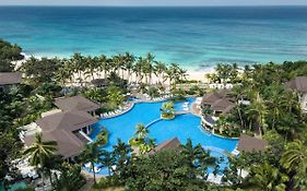 Movenpick Resort&spa Boracay