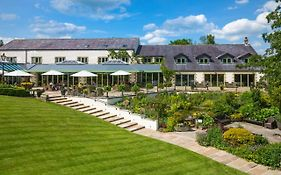 Gibbon Bridge Hotel Chipping 4* United Kingdom