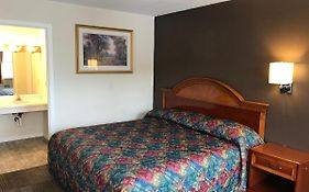 Country Club Inn & Suites Fostoria Oh