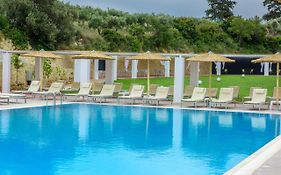 Rimondi Grand Resort & Spa Crete Island