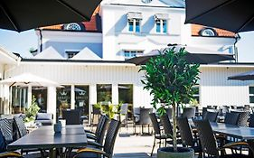 Starby Hotel, Conference And Spa Vadstena