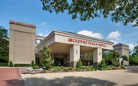 Crowne Plaza Hotel North Dallas-Addison