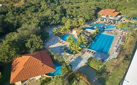 Ecologic Ville Resort & Spa em Caldas Novas
