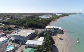 Guest House Cabo Rojo