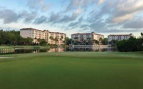 Marriott Grande Vista Resort Orlando