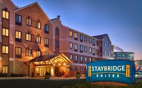 Staybridge Suites Omaha