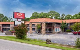 Econo Lodge Eureka Springs