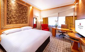 Millennium Gloucester Hotel London  4* United Kingdom
