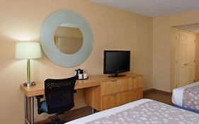La Quinta Inn & Suites Lax Los Angeles