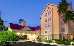 Homewood Suites Lake Mary
