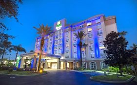 Inn at Calypso Cay Kissimmee Florida
