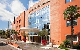 Crowne Plaza Quarto D'altino