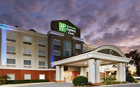 Holiday Inn Palatka