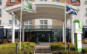 Westhill Holiday Inn