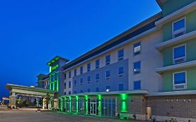 Holiday Inn Express Amarillo East