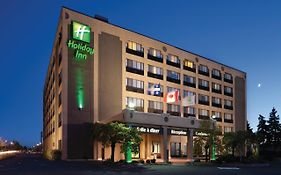 Holiday Inn Longueil