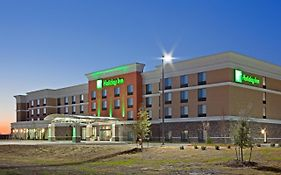 Holiday Inn Austin North - Round Rock Round Rock Tx