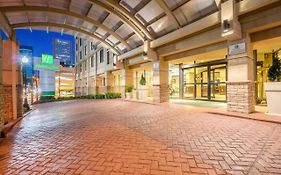 Holiday Inn Baltimore Maryland