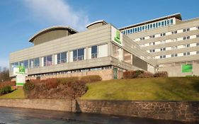 Holiday Inn Edinburgh Zoo, An Ihg Hotel  4* United Kingdom