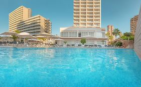 Royal Hotel Benidorm