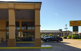 Super Inn And Suites Philadelphia Ms