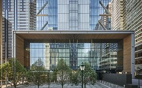 Four Seasons Hotel Philadelphia At Comcast Center photos Exterior