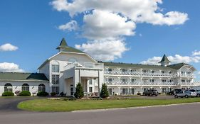 Wintergreen Resort And Conference Center Wisconsin Dells Wi