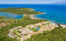 Mareblue Corfu Beach Resort