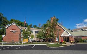 Marriott Residence Inn Hanover Nh
