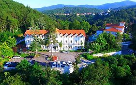 Limak Thermal Boutique Hotel Yalova