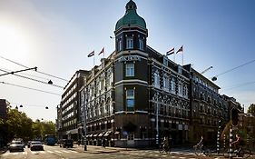 The Park Hotel Amsterdam