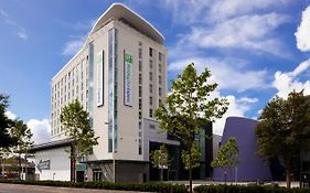 Holiday Inn Express Hull