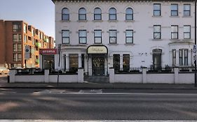 Pembury Hotel London