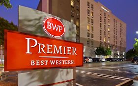 Best Western Hotel in Miami Florida