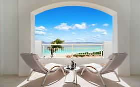 Cuisinart Resort And Spa Anguilla