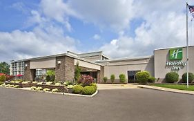 Holiday Inn Akron West Fairlawn