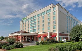 Holiday Inn Bowling Green Ky