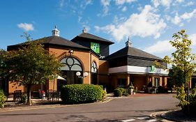 Holiday Inn Gloucester